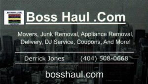 movers-junk-removal-appliance-removal-delivery-christian-dj-service