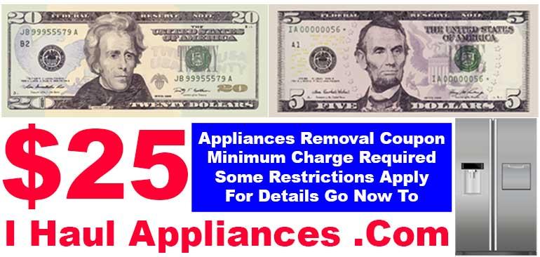 appliances-removal-$25-coupon-boss-haul-georgia